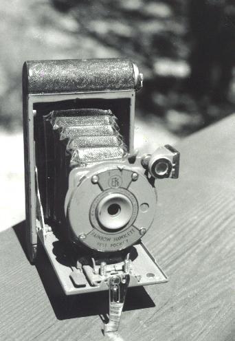 North Star Camera's