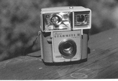 North Star Camera's