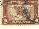 1904 Louisiana Purchase